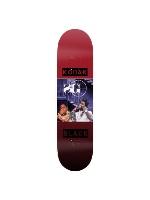 Kodak black skateboard Banger Park Skateboard 8 1/4  x 32