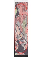 Nobori Custom skateboard griptape