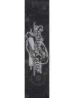 Steins;Gate 0 Custom skateboard griptape