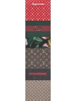 Mac Nasty Custom skateboard griptape
