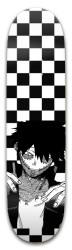 Dabi Todoroki #2004 Park Skateboard 8 x 31.775