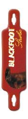Shredder Fiberlam Longboard