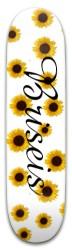 Bri Park Skateboard 8 x 31.775