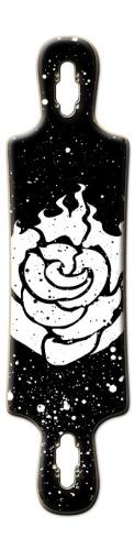 Crescent Rose B52