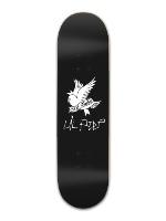 Add a Title! Banger Park Skateboard 8.5 x 32 1/8