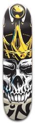 King Park Skateboard 8 x 31.775