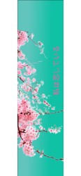 Whatever Skateboards Skateboard