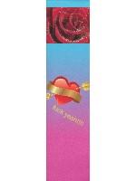 longboard griptape Custom longboard griptape