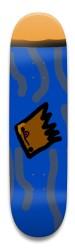 water Park Skateboard 8.5 x 32.463
