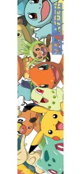 pokemon tape Whatever Skateboards Skateboard