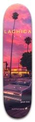 gooch board Park Skateboard 8 x 31.775