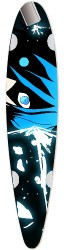Persona Classic Pintail 42