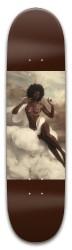 goddess Park Skateboard 8 x 31.775