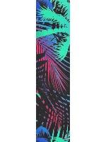Eboard grip tape Custom longboard griptape