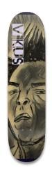 Vikus Park Skateboard 8.25 x 32.463
