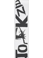 tokzid Custom skateboard griptape