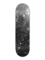 Alanna Banger Park Skateboard 8.5 x 32 1/8