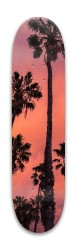 Holiday Park Skateboard 7.88 x 31.495
