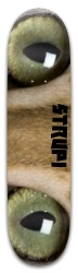 strupi Park Skateboard 8 x 31.775