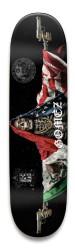 Gomez Park Skateboard 8.5 x 32.463