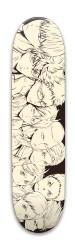 Haikyuu Park Skateboard 7.88 x 31.495