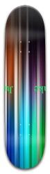 Enjoi Park Skateboard 8 x 31.775