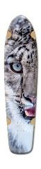 Snow Leopard Beebop v2
