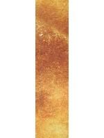 CARSON GRIP Custom longboard griptape