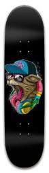 catrune Park Skateboard 8 x 31.775