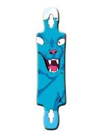 Mr. Beast Furry Gnarliest 40 2015