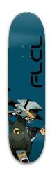 LordCanti/FLCL Park Skateboard 7.88 x 31.495