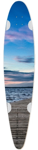 Classic Pintail 42