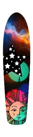 Starsboard Beebop v2