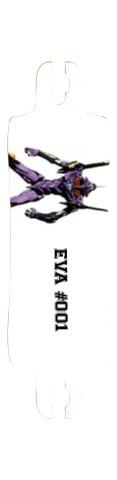 EVA UNIT #001 Mantis v2
