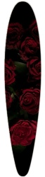 Roses Classic Pintail 42