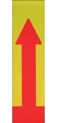Killua's skateboard griptape (HxH Custom Skateboard Griptape 9x34 in.