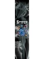 stitch? Custom longboard griptape
