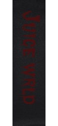 My design Custom Skateboard Griptape 9x34 in.