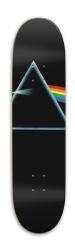 DSOTM Park Skateboard 7.88 x 31.495