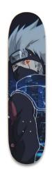 Kakashi Park Skateboard 8.25 x 32.463