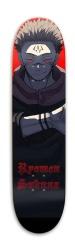 Sukuna's board Park Skateboard 7.88 x 31.495