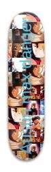 the best skateboard Park Skateboard 7.88 x 31.495