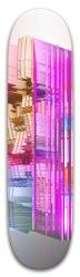Graydient Stacks Park Skateboard 8 x 31.775