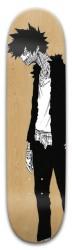 dabi Park Skateboard 8 x 31.775