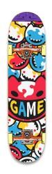 Miya Park Skateboard 8.25 x 32.463