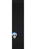 Flame grip Custom skateboard griptape
