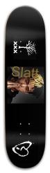 Diallo Park Skateboard 8 x 31.775