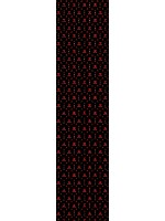 cha grip Custom longboard griptape