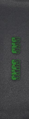 Grip Tape Design #1 Custom skateboard griptape