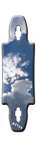 Cloud Gnar 35